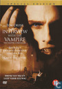 DVD / Vidéo / Blu-ray - DVD - Interview with the Vampire