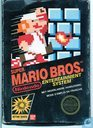 Super Mario Bros. (5 screw)