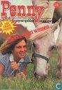 1981 nummer  10