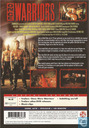 DVD / Vidéo / Blu-ray - DVD - Once Were Warriors