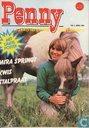 1982 nummer  4