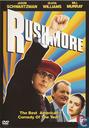 DVD / Vidéo / Blu-ray - DVD - Rushmore