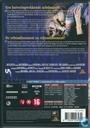 DVD / Video / Blu-ray - DVD - Child's Play
