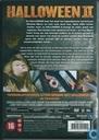 DVD / Video / Blu-ray - DVD - Halloween II