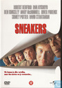DVD / Vidéo / Blu-ray - DVD - Sneakers