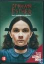 Orphan Esther