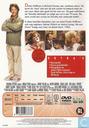 DVD / Vidéo / Blu-ray - DVD - Tootsie