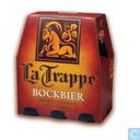 La Trappe Bockbier Six Pack