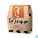 La Trappe Tripel Six Pack