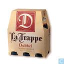 La Trappe Dubbel Six Pack