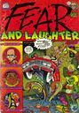 Fear and laughter