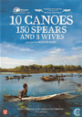 DVD / Vidéo / Blu-ray - DVD - 10 Canoes, 150 Spears and 3 Wives