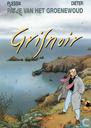 Grisnoir
