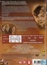 DVD / Video / Blu-ray - DVD - In Old Chicago