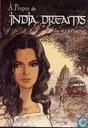 À propos de India Dreams