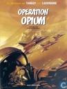 Operation Opium