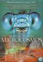 Microcosmos: Het Leven in het Gras