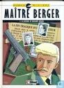 La Cousine de Madame Berger