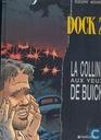 La Colline aux Yeux de Buick