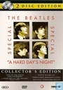 DVD / Video / Blu-ray - DVD - A Hard Day's Night