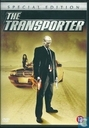Transporter,The