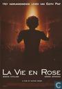 DVD / Vidéo / Blu-ray - DVD - La Vie en Rose