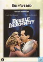 Double Idemnity