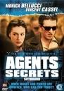 Agents Secrets / Spybound