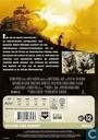 DVD / Vidéo / Blu-ray - DVD - Anzio