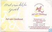 Ad van Lieshout Fietsspeciaalzaak