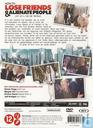 DVD / Vidéo / Blu-ray - DVD - How to Lose Friends & Alienate People