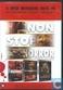 3 DVD Horror Box 01