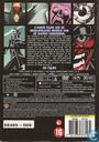 DVD / Video / Blu-ray - DVD - The Animatrix