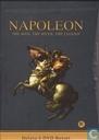 Napoleon - The Man, the Myth, the Legend