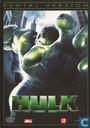 DVD / Vidéo / Blu-ray - DVD - Hulk