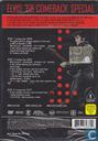 DVD / Video / Blu-ray - DVD - '68 Comeback Special