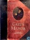 Green Manor - 16 luchtige misdaadkroniekjes