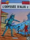 L'odyssée D'Alix - 2