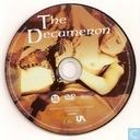 DVD / Vidéo / Blu-ray - DVD - The Decameron