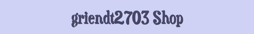 25 914 articles à la vente chez griendt2703