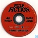DVD / Vidéo / Blu-ray - DVD - Pulp Fiction