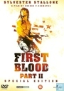 First Blood II