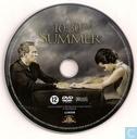 DVD / Vidéo / Blu-ray - DVD - 10:30 P.M. Summer