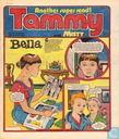 Comics - Belinda Boekenwurm - Tammy and Misty 522