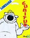 Cubitus / Julie, Claire, Cecile