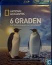 6 Graden
