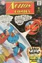 The Super-Human Bomb!