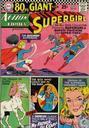 presents... Supergirl