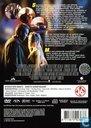 DVD / Vidéo / Blu-ray - DVD - Gone in 60 Seconds