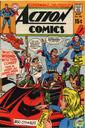 Action Comics 388